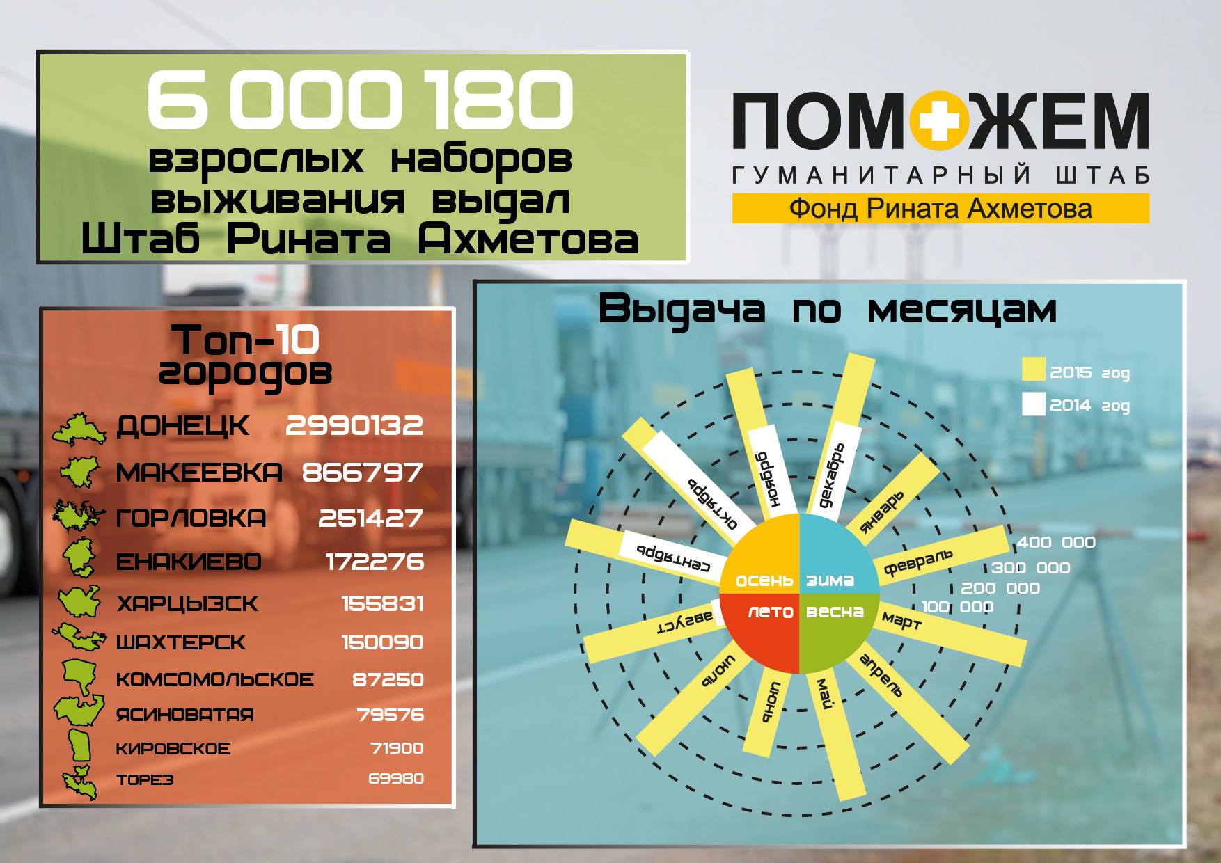 12546103_1212895685391627_199453658_o.jpg