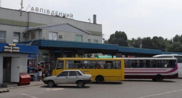 Куда можно уехать из Донецка