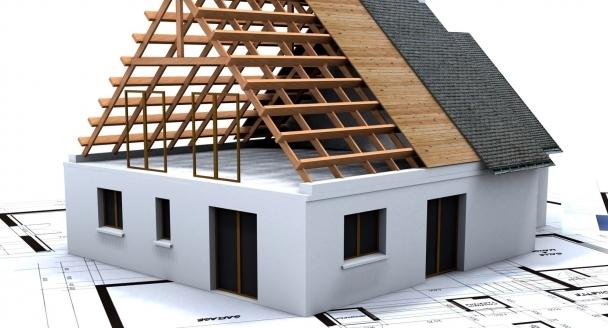 Льготный кредит на строительство жилья в сельской местности