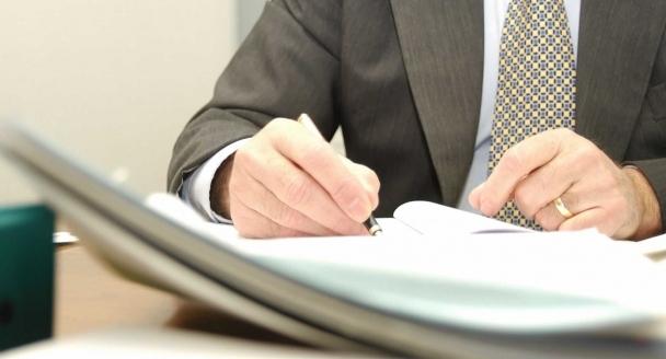 Как жителям неподконтрольных территорий затребовать документы из других стран?
