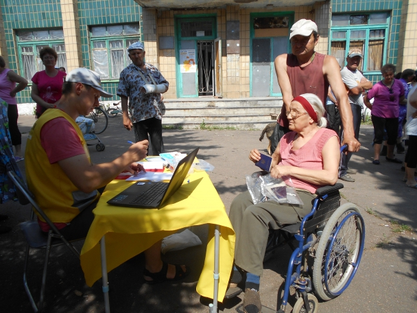 http://www.fdu.org.ua/foto/news/2016/06/22401_576932bf19636_orig.jpg