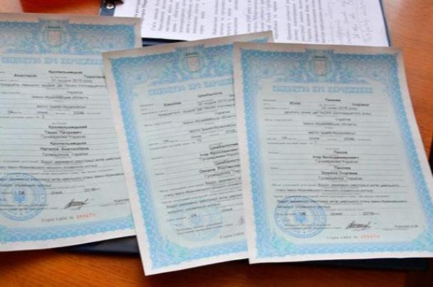 Купить диплом кидалово