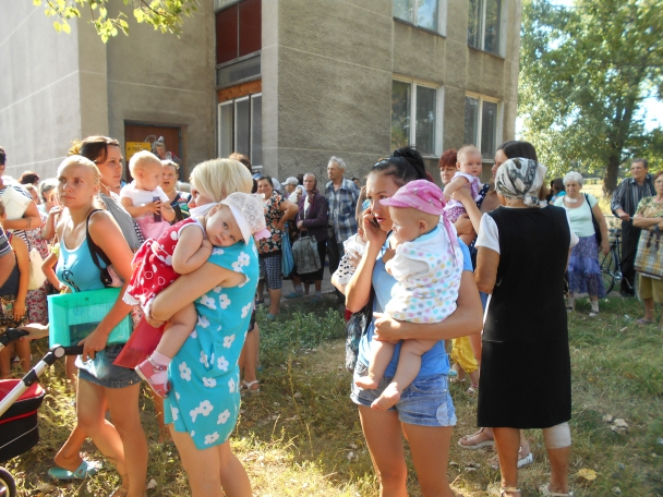 http://www.fdu.org.ua/foto/news/2016/08/23165_57ab37a5061e5_orig.jpg