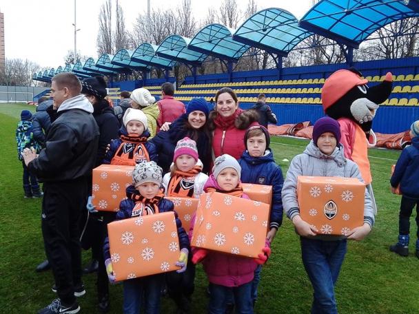 http://www.fdu.org.ua/foto/news/2016/12/24989_584d1e44c5802_orig.jpg